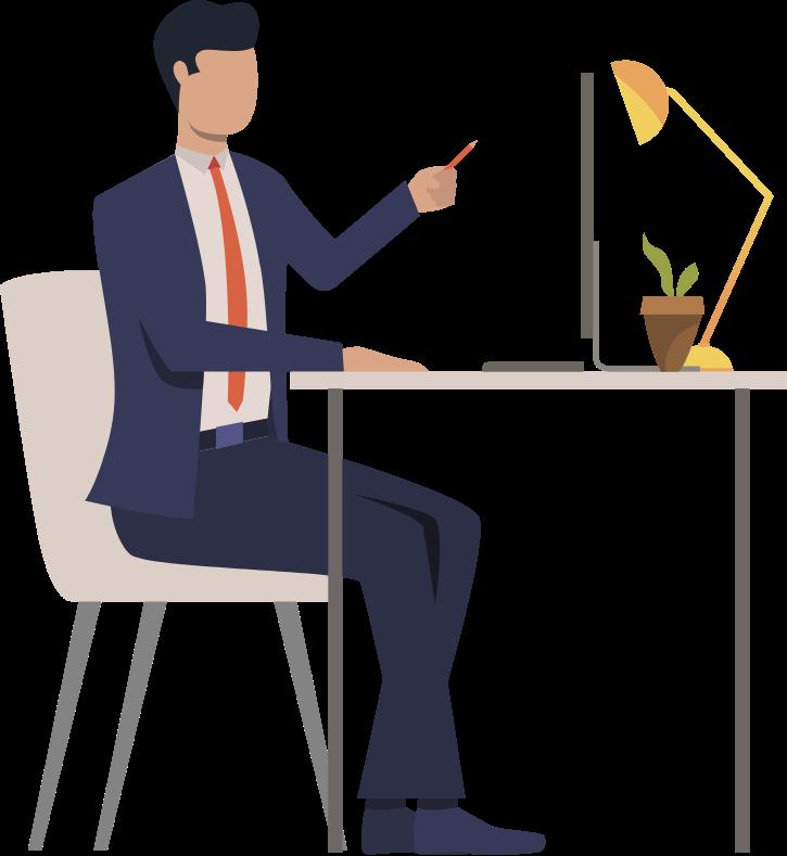 Un investissement est un acte réfléchit et engageant, demandez conseil !