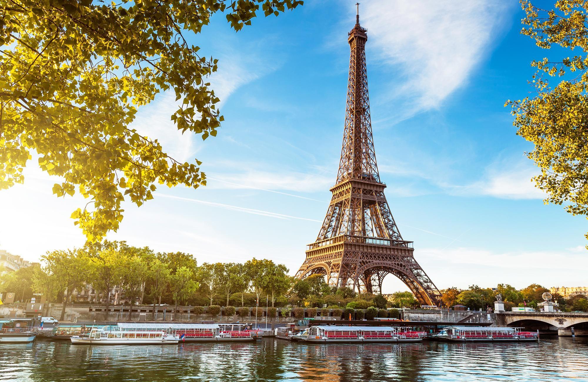 Acheter en Viager dans une grande métropole française